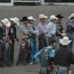 Rodeo guys