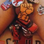 Club Chad
