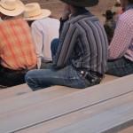 Rodeo guyys